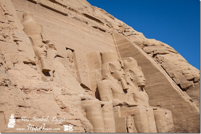 abusimbel46