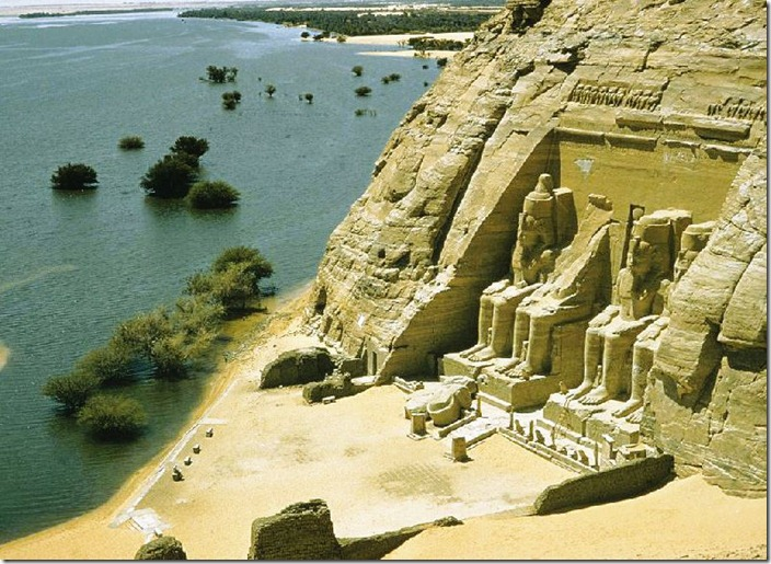 abusimbel_before
