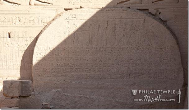 philae09