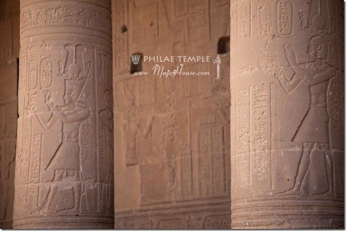 philae11