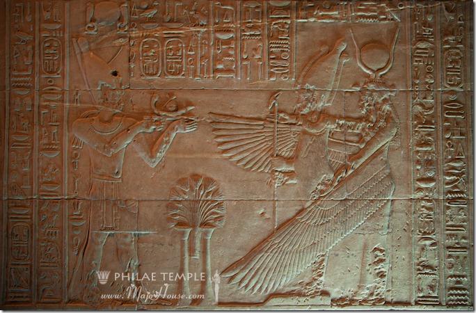 philae14