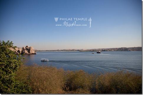 philae19