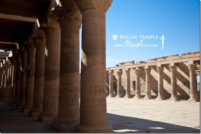 philae24