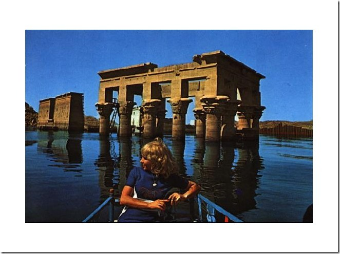 Philae_in_the_old_days_Egypt