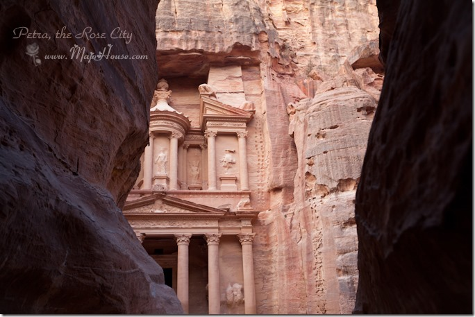 petra002_day1