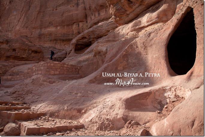 petra_al-biyara06