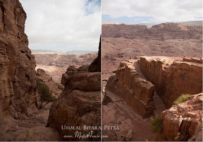 petra_al-biyara08
