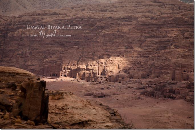 petra_al-biyara15