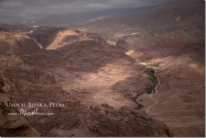 petra_al-biyara31