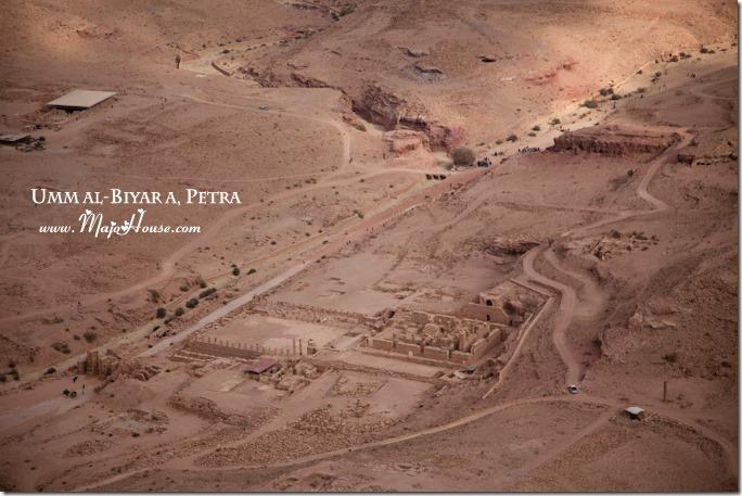 petra_al-biyara36