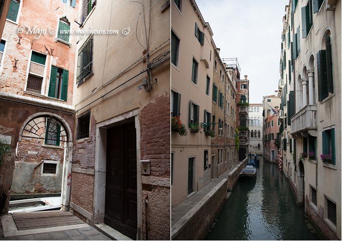 Palazzo_Minelli_01