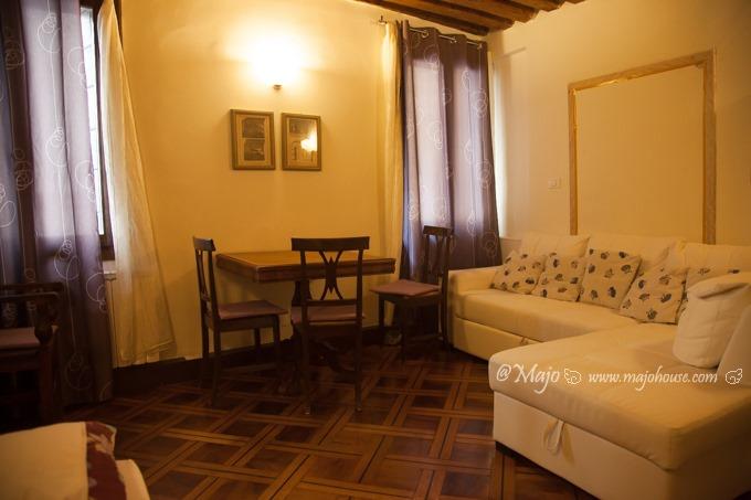 Palazzo_Minelli_07