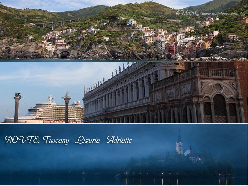 Tuscany_Liguria_Adriatic_TopPic