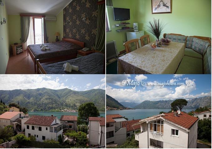 Apartments_Bogdanovic_01