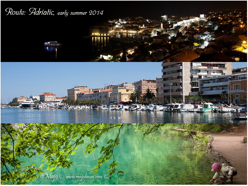 Croatia_lodging