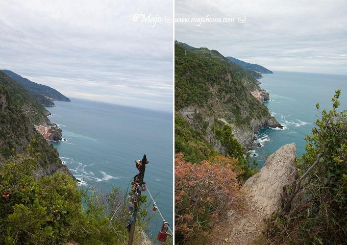 Monterosso_to_Vernazza_Hiking_13