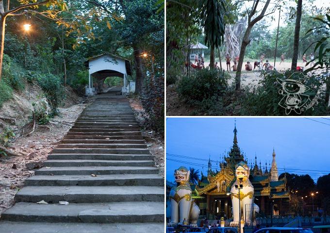 ShwedagonPagoda006