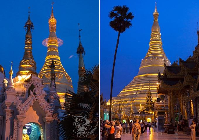 ShwedagonPagoda009