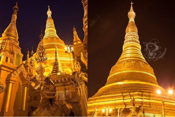 ShwedagonPagoda022