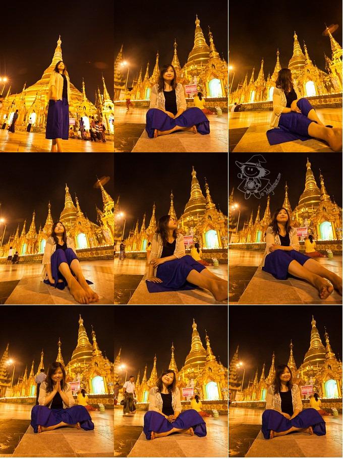 ShwedagonPagoda033