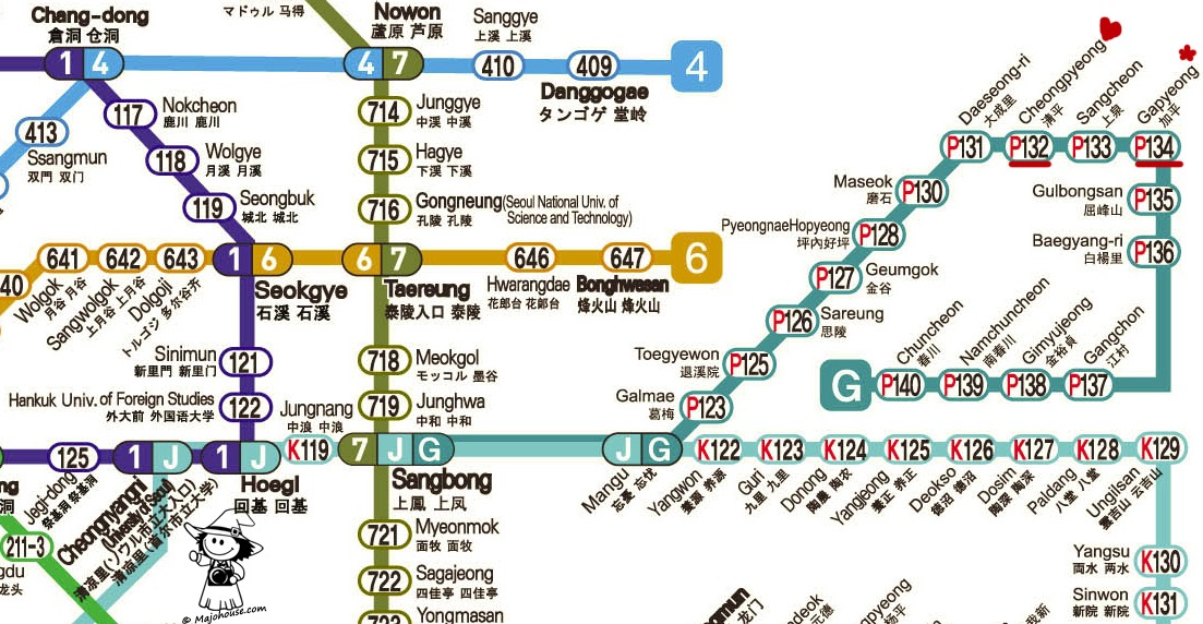 Petite_France_subwaymap
