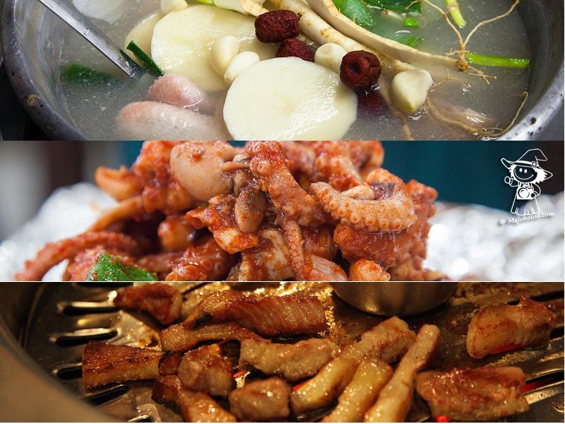 Seoul_Food
