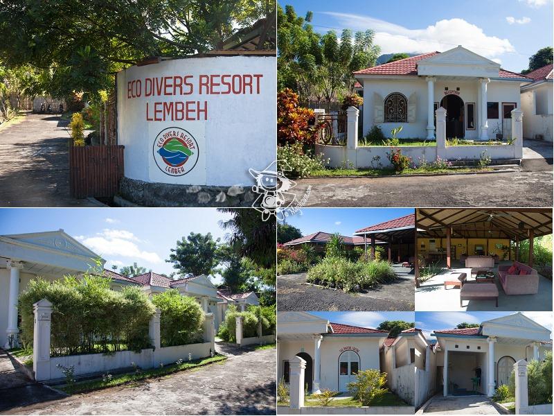 EcoDiversResortLembeh01