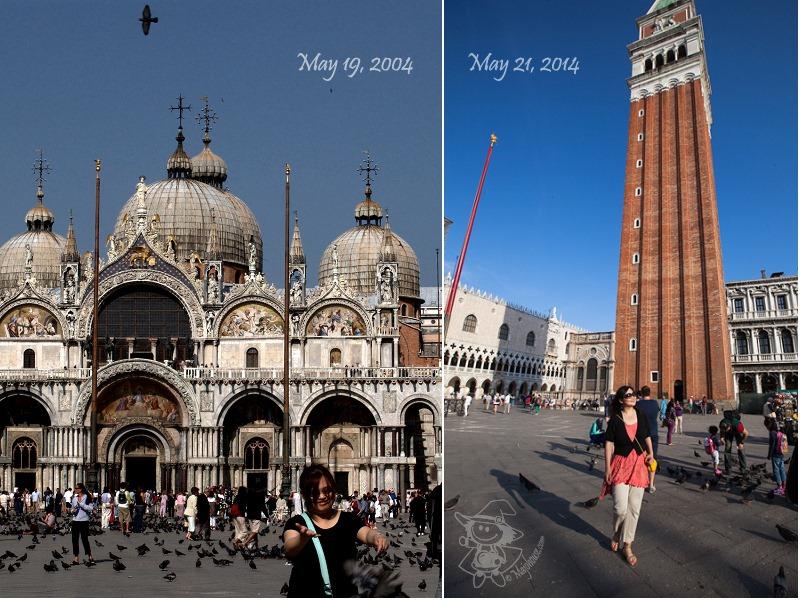 Venice_10yearspan