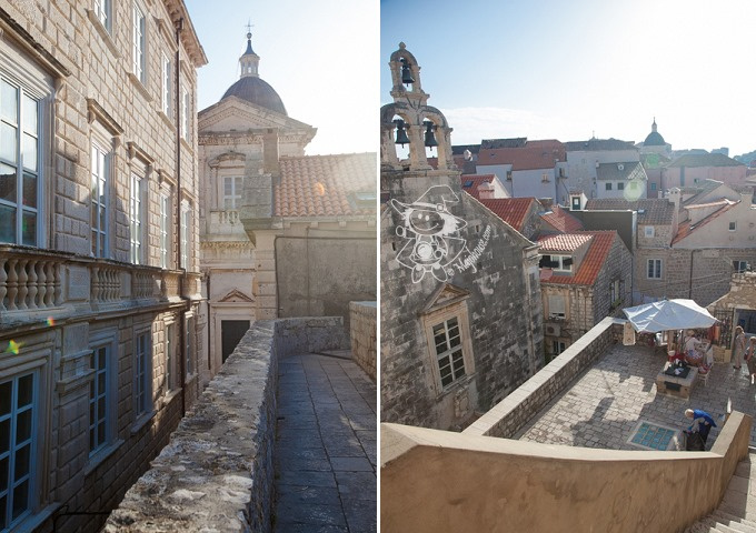 Dubrovnik-OldGrad_035