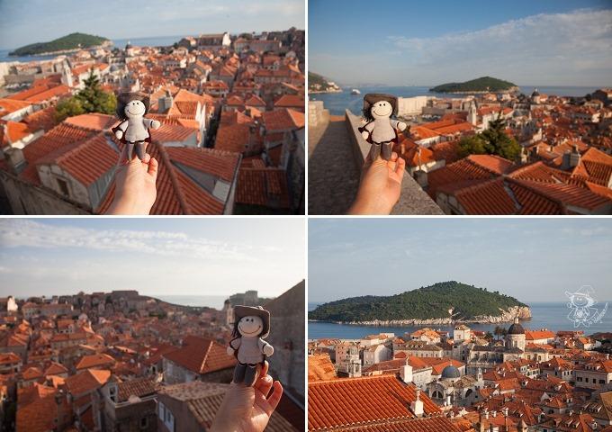 Dubrovnik-OldGrad_053