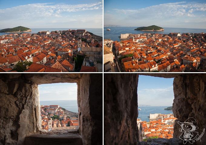 Dubrovnik-OldGrad_057