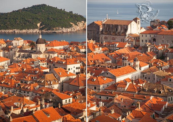 Dubrovnik-OldGrad_064
