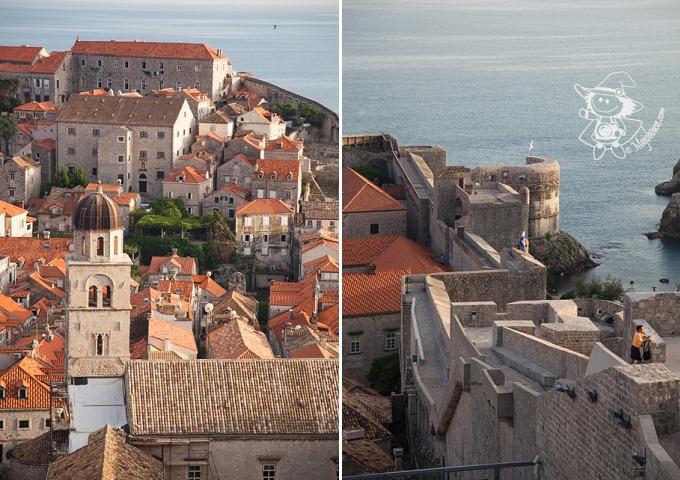 Dubrovnik-OldGrad_065