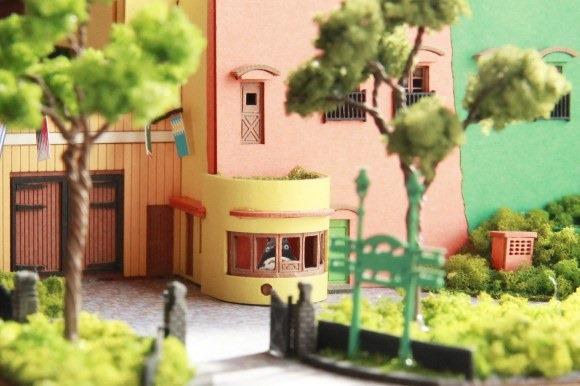 GhibliMuseum_Model3