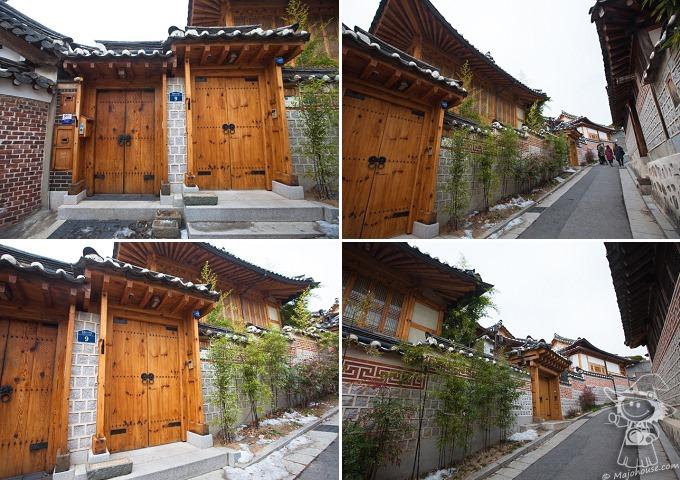 Bukchon-Hanok-Village_09
