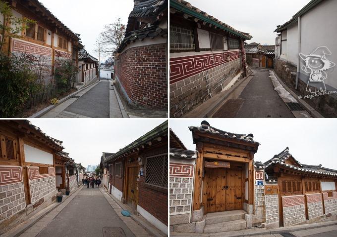 Bukchon-Hanok-Village_10