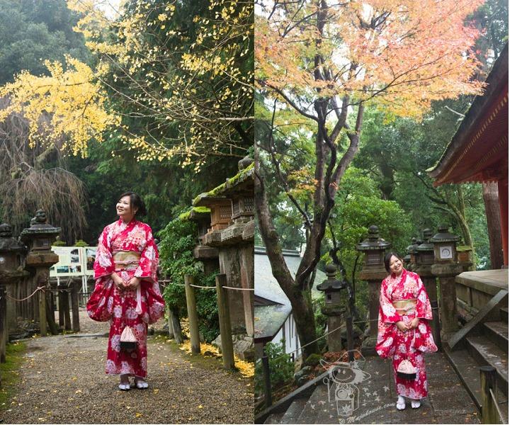Nara_Kimono_016