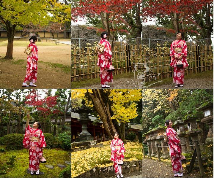 Nara_Kimono_Collage_01