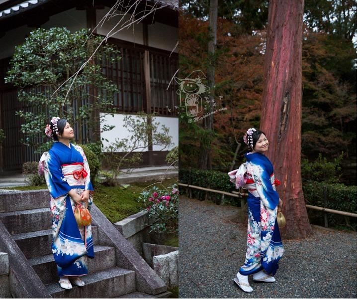 Kyoto_Kimono_016