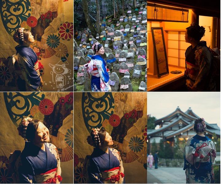 Kyoto_Kimono_Collage_01