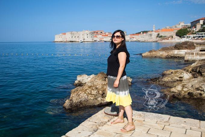 Dubrovnik_View_11