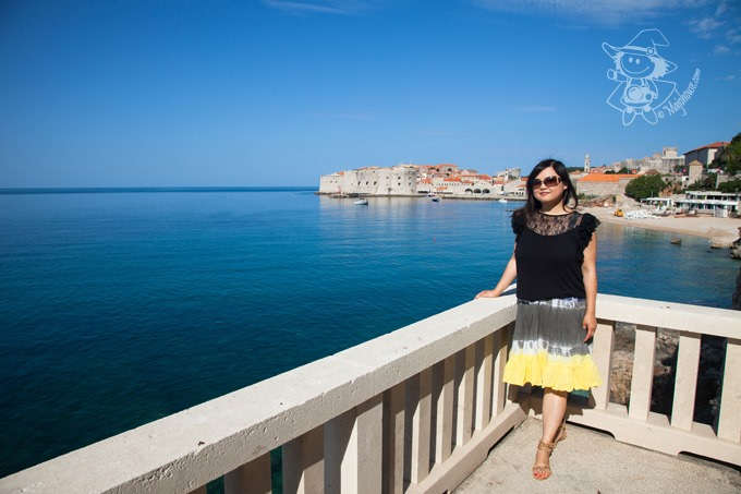 Dubrovnik_View_15