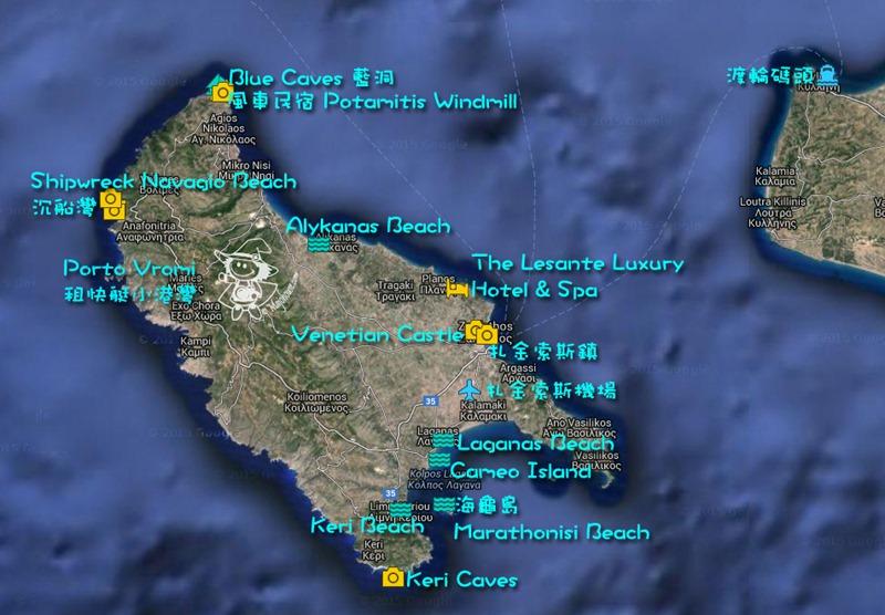 Zakynthos_overviewmap