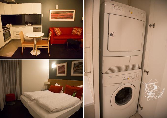 Copenhagen_Adina-Apartment-Hotel_01