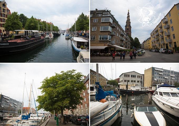 Copenhagen_13