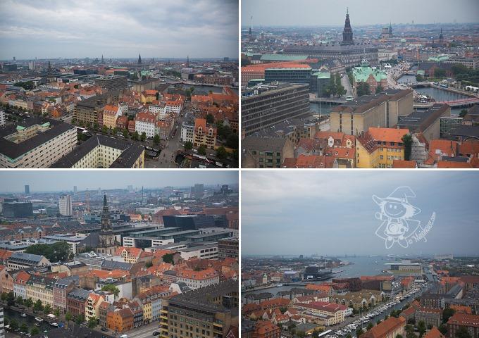 Copenhagen_Church-of-Our-Saviour_05