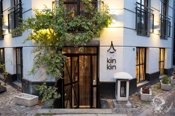 Copenhagen_Kiin-Kiin_01[2]