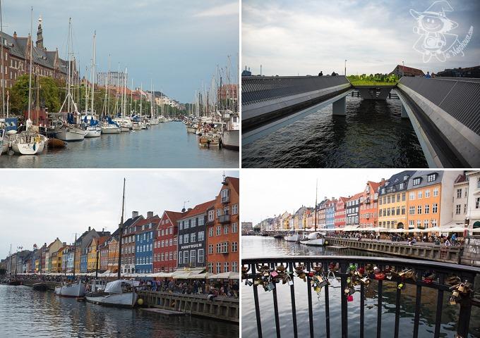Copenhagen_Nyhavn_01