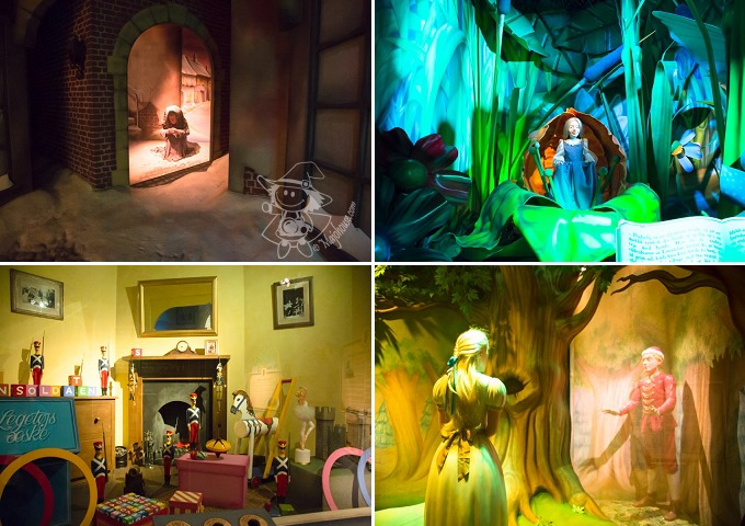 Hans-Christian-Andersen-Fairy-Tale House_05