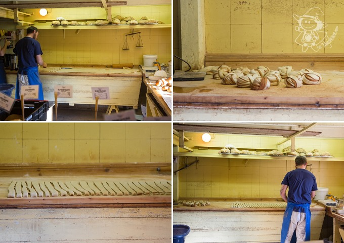 Lofoten-Bakeriet_18